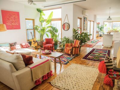 Photo for Beautiful zen house in the heart of Williamsburg