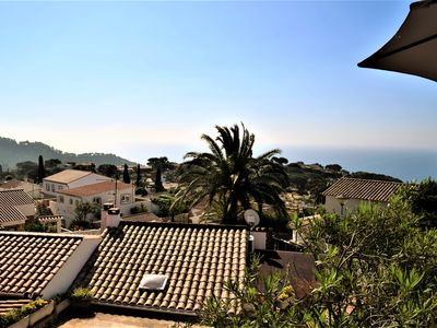 Photo for 2BR Villa Vacation Rental in Lloret de Mar