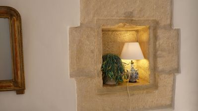 Photo for A charming, sunny and cozy apartment - Historical Center Montpellier