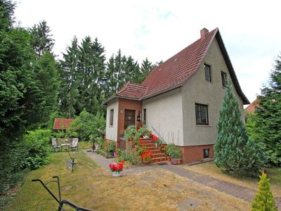 Photo for Apartment Plau am See SEE 5181 - SEE 5181