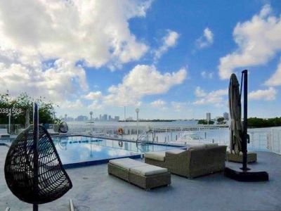 Photo for Great Studio with Beautiful Views in Miami