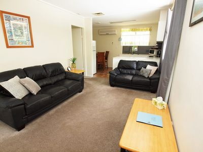 Photo for Unit 5 - Glen Alvie Apartments