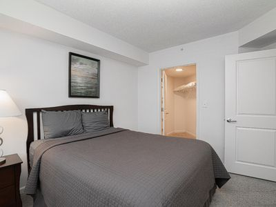 Photo for This apartment is a 2 bedroom(s), 2 bathrooms, located in DC, DC.
