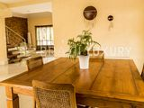 Gorgeous 5 bedrooms Villa in Jurerê Internacional