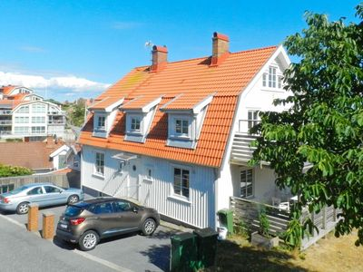 Photo for 1BR Apartment Vacation Rental in Lysekil, Västra Götaland