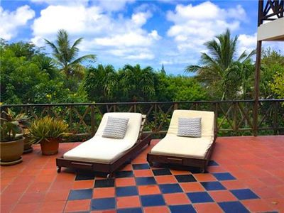 Photo for Driftwood Villa - Carriacou