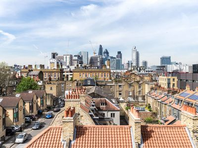 Photo for Stunning View of the City of London