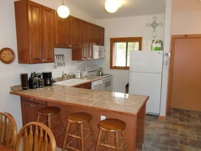 Photo for Beautifully Updated Luxury 5 Star 2BR/2BA at Affordable Price & Great Location