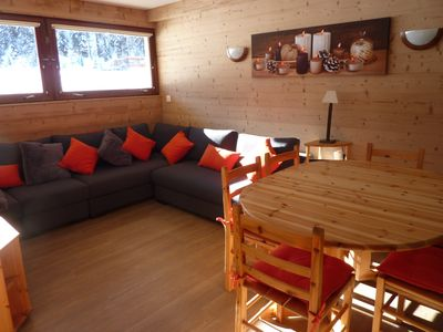 Photo for Apt COZY PLAGNE CENTER LOCATION NUMBER 1 (16)