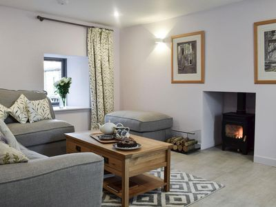 Photo for 3 bedroom accommodation in Muthill, near Crieff