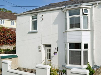 Photo for 2 bedroom property in Bideford.