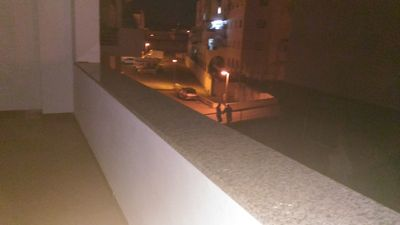 Photo for Holiday apartment, Silves