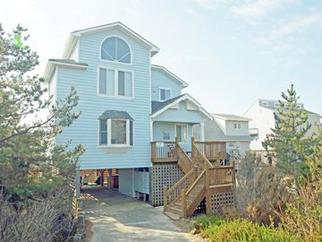 Search 633 holiday rentals
