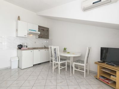 Photo for Apartments Viktorija (33251-A2) - Seget Vranjica