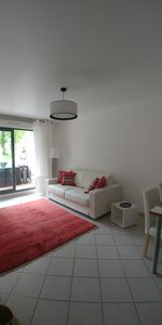Photo for Apartment in residence with closed and free parking