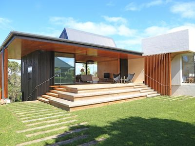 Photo for Number Five - Stay Waiheke