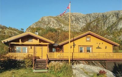 Photo for 2 bedroom accommodation in Nord-Stadtland