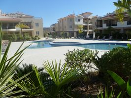 Photo for 2BR Apartment Vacation Rental in Pyla, Nr Larnaca