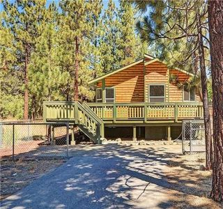 Photo for Modern Big Bear Home Close to Everything