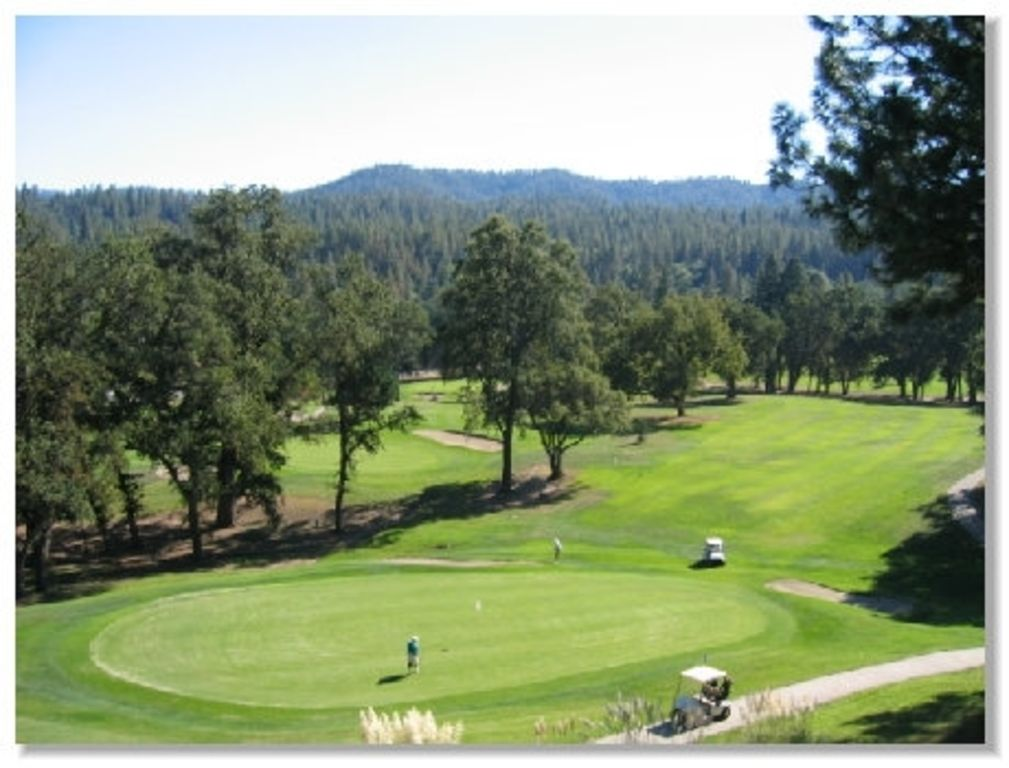Golf Course Home At Pine Mtn.Lake (Low Nightly Rates