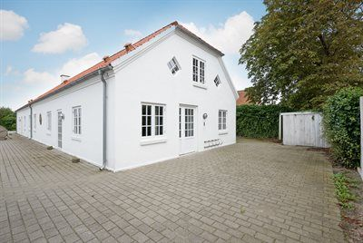 Photo for 3BR Apartment Vacation Rental in Skagen