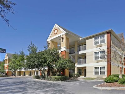 Photo for 1 bedroom accommodation in Gainesville