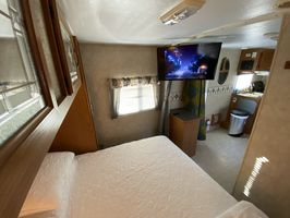 Photo for 1BR Studio Vacation Rental in Pahrump, Nevada