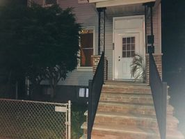 Photo for 2BR House Vacation Rental in Newark, New Jersey