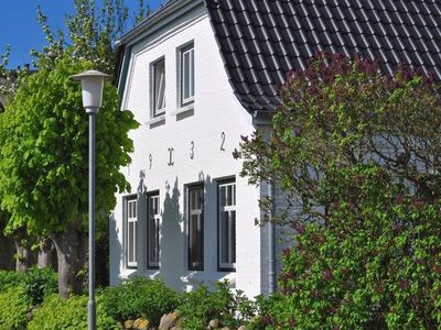 Photo for Apartment / app. for 4 guests with 82m² in Dunsum (105376)