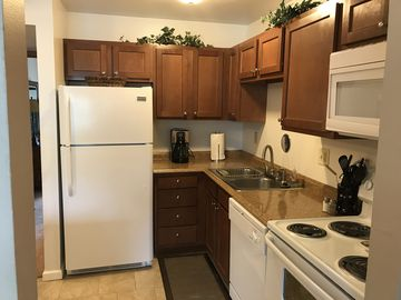 Search 298 holiday rentals