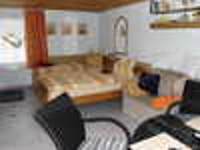 Photo for Holiday house - private landlord Kölzow