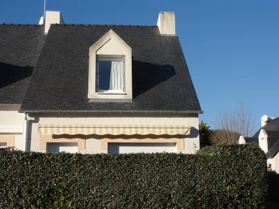 Photo for House / Villa - Quiberon