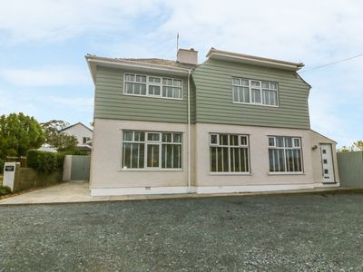 Photo for HAUL A GWYNT, pet friendly, with open fire in Morfa Nefyn, Ref 988381