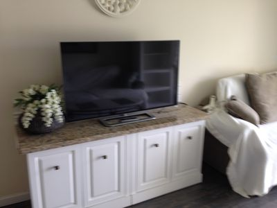 Photo for One bed/bath Apartment, Available Daily, Weekly, or Monthly.