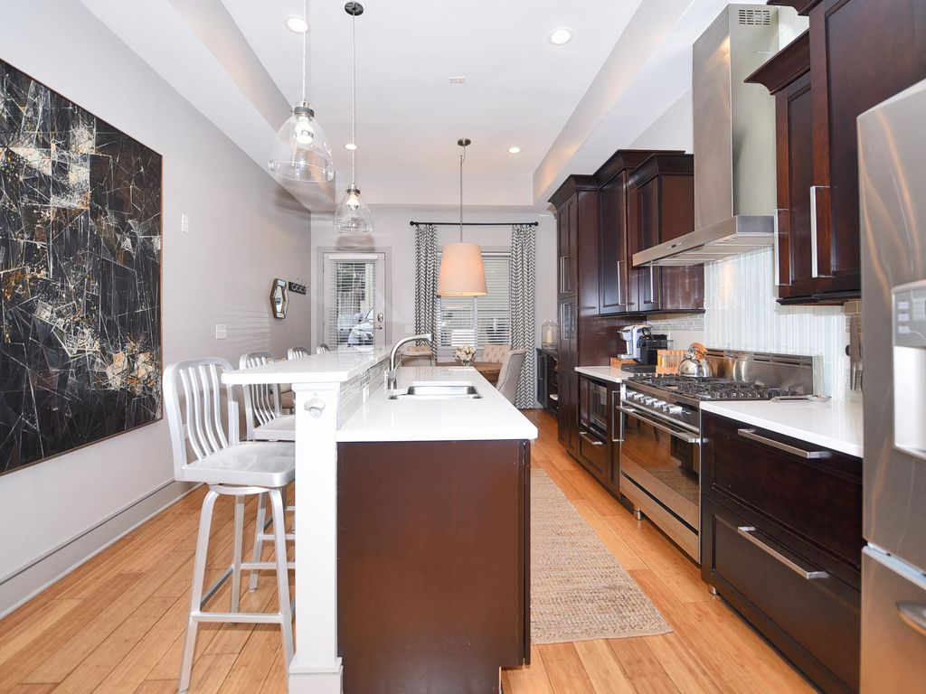 Dorable Stevenswood Kitchens Pictures - Kitchen Cabinets | Ideas ...