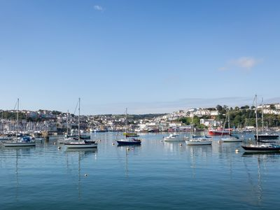 Photo for 1 bedroom Cottage in Brixham - 73109