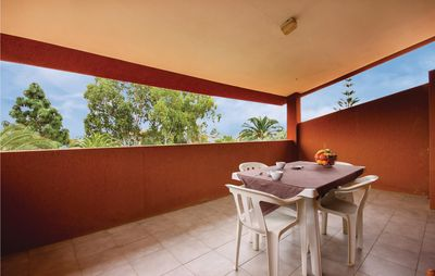 Photo for 1BR Apartment Vacation Rental in Costa Rei -CA-