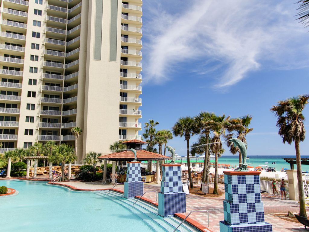 Long Term Rental Panama City Beach By Owner