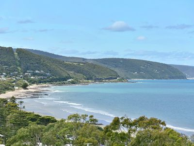 Photo for 3BR Townhome Vacation Rental in Lorne, VIC
