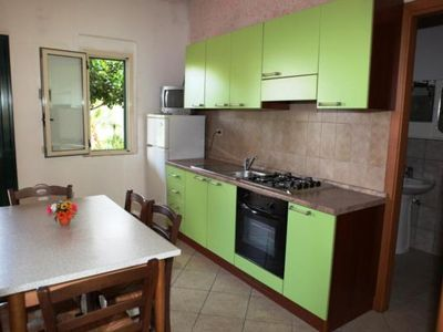 Photo for Holiday apartment Ricadi for 4 - 6 persons with 2 bedrooms - Holiday apartment in a farmhouse