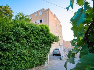 Photo for Apartments Josipa, (14840), Split, Split riviera, Croatia
