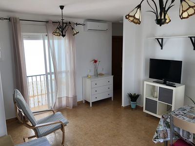 Photo for Apartment with an ideal central location