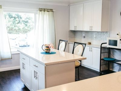 Photo for Great For Large Groups & Families - 8 beds!