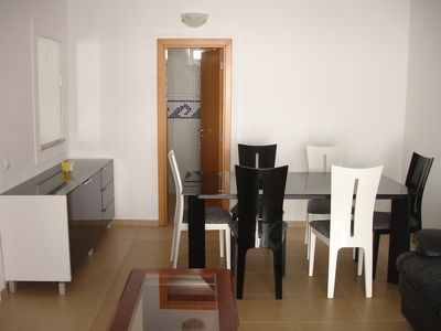 Photo for Nice simple house with 4 bedrooms near the sea
