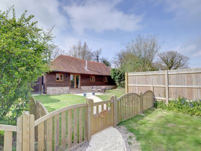 Photo for 2BR House Vacation Rental in ROLVENDEN