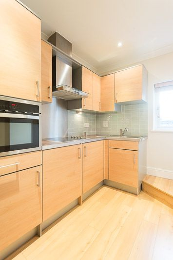 Parson39s green 2 ivy lettings fully homeaway fulham for Discount bathrooms fulham