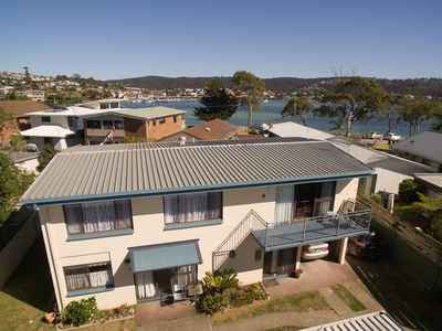 Photo for Beachwalk Nine - Merimbula, NSW