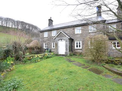 Photo for 4 bedroom House in Sedbergh - 52181