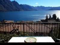 Superb Lake View Apartment With Nicest Manager on Earth...