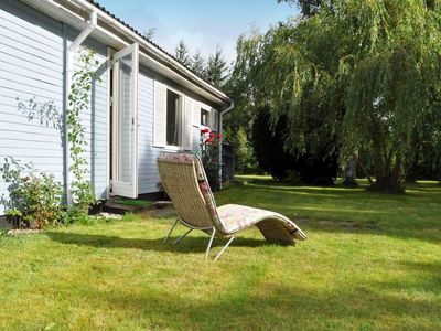 Photo for Vacation home Silkeborg in Silkeborg - 6 persons, 3 bedrooms